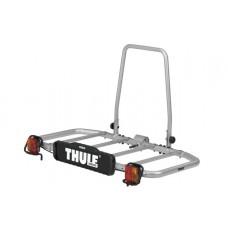 Βάση Ποδηλάτων Κοτσαδόρου  Thule EasyBase 949