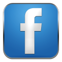 Autopiraeus Facebook